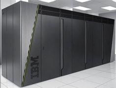 IBM touts OpenFlow controller - Page 1 - Communications Infrastructure Innovation Management, Industrial Machine, Ibm, Locker Storage, Evolution, Canada, Cabinet, News, Design