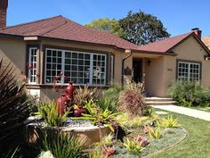 Contemporary Custom Design Windows And Doors In Los Angeles Can Be Easy to Find
