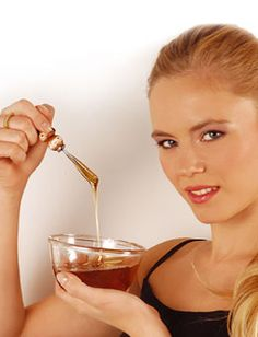 Belleza y Salud | Spa en casa | Una vuelta a lo natural | Utilisima.com - http://www.utilisima.com/belleza/132-una-vuelta-a-lo-natural.html