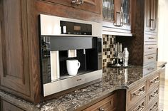 Independent - Medium: Acadian House Kitchen + Bath Design www.ahkbs.com