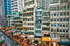 Hong Kong | Flickr - Photo Sharing!