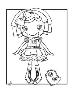 Oggy And The Cockroaches Coloring Pages On Coloring Book