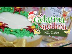 (7) Gelatina Navideña - YouTube