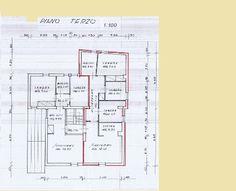 Appartamento Mansarda Abetone Centro Quattro Vani Mq 75 http://www.agenziacioni.com/immobili/appartamento-mansarda-abetone-centro-quattro-vani/#