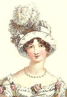 Regency Cosmetics - There were many lotions that were deadly, such as Gowlands Lotion, but most ladies used crushed strawberries and cucumber slices. Fresh air, with a parasol, was recommended.