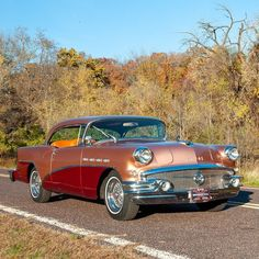 89 awesome 1956 buick images 1956 buick antique cars vintage cars rh pinterest com