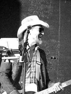 #rockphotography my concert photography: Oi veljeni missä lienet.... -eli kulkuriveljeni Jan Stenfors alias Nasty Suicide sukuineen Cafe Sibbessä Concert Photography, Hanoi, Riding Helmets, Jazz, Blues, Jazz Music