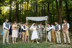 Friendly_Crossways_Harvard_MA_Wedding_Photography_Massachusetts_Photographer_Farm_Orchard-11