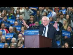 young turks--How Progressives Should React To Bernie's Loss In New York - YouTube