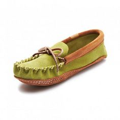 AMI MOC Women's Suede IndoorMoccasin Canada Shopping, Christmas Wishes, Online Furniture, Moccasins, Wonderland, Shoes, Christmas Wishes Words, Loafers, Zapatos