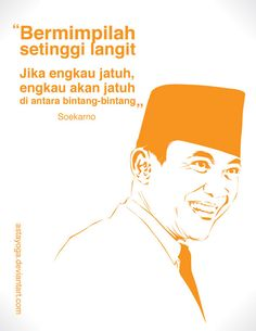 Quotes indonesia soekarno 48 Ideas for 2019 Reminder Quotes, Words Quotes, Bible Quotes, Quotes By Famous People, People Quotes, Quotes To Live By, Daily Positive Affirmations, Positive Quotes, Motivational Quotes