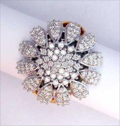 Big Diamond Ring Click here to shop beautiful diamond rings and jewelries: http://trkur1.com/203492/19175