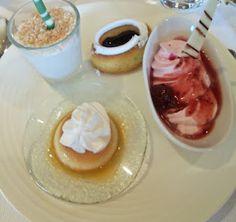 Desserts!!!