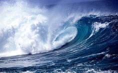 waves - Google Search