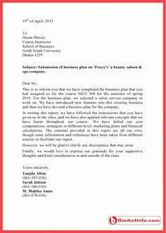 Letter of transmittal example template sample format letter letter of transmittal spiritdancerdesigns Choice Image