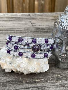 Cuff Bracelets, Jewelry, Jewlery, Jewerly, Schmuck, Jewels, Jewelery, Fine Jewelry, Jewel