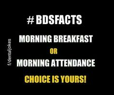 Reason we guys are getting skinny 😂 #BDSFACTS