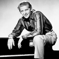Jerry Lee Lewis - Softly and Tenderly - Southern Country Gospel Music Softly And Tenderly, Autobiography Writing, Southern Gospel Music, Jerry Lee Lewis, Old Hollywood Stars, Country Music Stars, Greatest Songs, Rock Music, Louisiana
