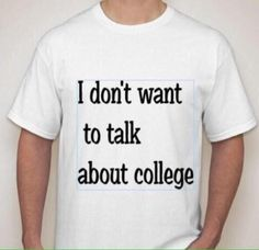 Already have my thanksgiving outfit planned