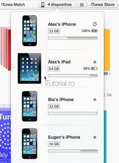 cum se reactiveaza un ipad 2 Iphone 32gb, Iphone 100, Ipod Touch, Itunes, Restoration, Ipad