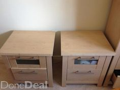 Discover All Bedroom For Sale in Ireland on DoneDeal. Buy & Sell on Ireland's Largest Bedroom Marketplace. Lockers For Sale, Bedside Lockers, Large Bedroom, Corner Desk, Stuff To Buy, Furniture, Home Decor, Homemade Home Decor, Corner Table