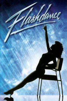 Watch Flashdance Full Movie Online