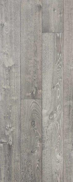 European White Oak -Prime