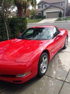 corvette factory trunk net and owners manual 1997 chevrolet rh pinterest com 92 Corvette Engine 1978 Vette