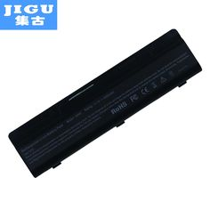 17578 best laptop accessories images on pinterest laptop cheap laptop battery buy quality replacement laptop batteries directly from china battery suppliers jigu oem replacement laptop battery for dell inspiron fandeluxe Choice Image