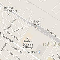 Doresc să închiriez garsonieră | Anunturi din Calarasi