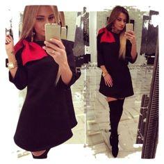 """Bez tytułu #288"" by skezjablog on Polyvore featuring moda"
