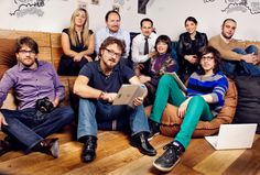#Lavoro, le #startup vincono con l'#innovazione  http://blog.ilgiornale.it/wallandstreet/2016/10/24/innovazione-e-lavoro-binomio-vincente/