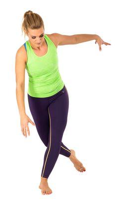 Träna rumpan hemma med dessa övningar Massage Tips, Massage Benefits, Good Mental Health, Health Fitness, Sporty, Yoga, Workout, Pants, Training