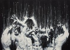illustration by paolo troilo