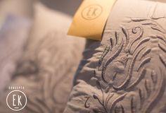 """Almohadón """"Colección #SS18"""" - Concepto EK Cufflinks, Concept, Wedding Cufflinks"""