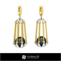 CG Rings is an online social marketplace for jewelry designs Cad Services, 3d Cad Models, Gold Necklace, Pearl Earrings, 3d Printer, Buy And Sell, Stuff To Buy, Jewelry, Gold Pendant Necklace