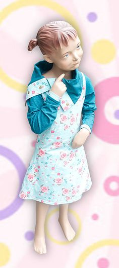 Cinderella, Summer Dresses, Disney Princess, Disney Characters, Outfits, Etsy, Om, Fashion, Unitards