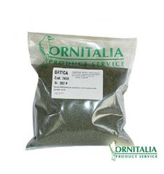 ORTICA FOGLIA MACINATA 0,5 MM GR 500  #petshouseacerra    7,00 €    Clicca sul link -> https://www.pets-house.it/integratori-naturali/1458-ortica-foglia-macinata-05-mm-gr-500-7666.html