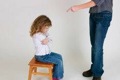 The difference between punishment and discipline. There is a religious message within this link; HOWEVER, the underlying message is that discipline should teach, not demean or hurt a child. Raising Godly Children, Raising Kids, My Children, Disciplining Children, Parenting Articles, Parenting Hacks, Parenting Styles, Parenting Classes, Parents