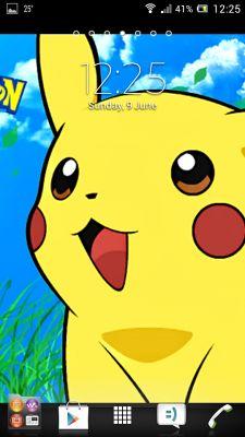 Pokemon emerald 386 rom english download