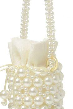 Beaded Purses, Beaded Bags, Beaded Jewelry, Beaded Bracelets, Camera Bag Insert, Potli Bags, Small Tote Bags, Diy Handbag, Diy Hair Accessories