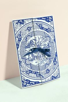 Image result for willow pattern wedding Willow Pattern, Night, Artwork, Wedding, Instagram, Image, Valentines Day Weddings, Work Of Art, Auguste Rodin Artwork