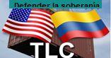 La soberanía y la independencia de los países, acercan la equidad entre hombres y pueblos