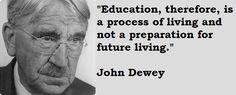 John-Dewey-Quotes-3.jpg