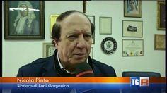 Intimidazione al sindaco Pinto, solidarietà Anci Puglia - http://blog.rodigarganico.info/2017/attualita/intimidazione-al-sindaco-pinto-solidarieta-anci-puglia/