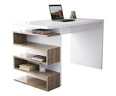 Лучших изображений доски «ikea»: 9 home office office furniture и
