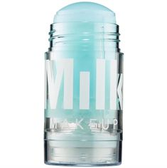 Milk Makeup Cooling Water, Milk Drawing, Milk Makeup Sephora, Milk Photography, Milk Art, Milk Magazine, Milk Packaging, Milk Splash, Banana Milk