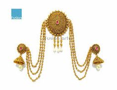 10edfc74b1494 26 Best the bride images in 2017 | Marathi bride, Maharashtrian ...