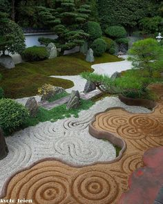 #japanesegardendesign