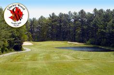 Glacier Wood Golf Club GroupGolfer Featured Image